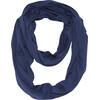 Craghoppers NosiLife Infinity sjaal Dames blauw